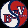 Ball-Sport-Verein 1975 e.V.